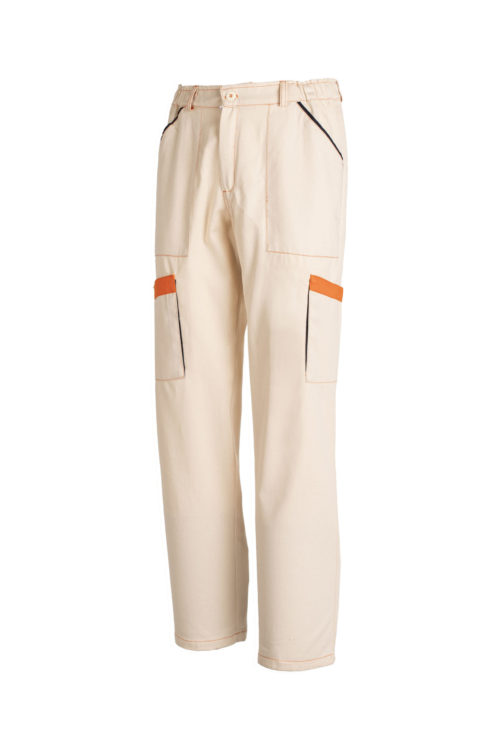 Pantalone Niger