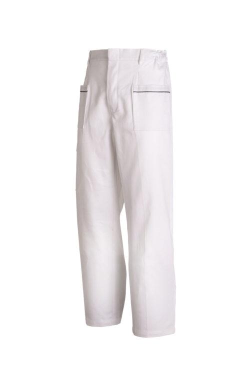 Pantalone Tamigi