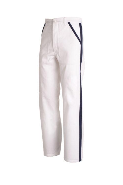 Pantalone Tigri